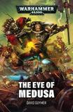 The Eye of Medusa by David Guymer