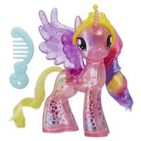 My Little Pony: Glitter Celebration - Princess Cadance