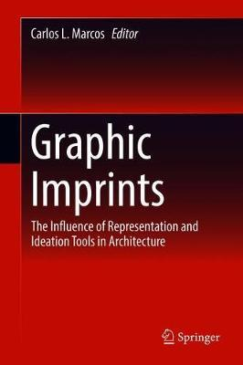 Graphic Imprints image