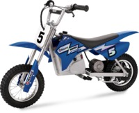 Razor: MX 350 Dirt Rocket - Electric Bike