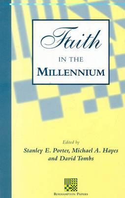 Faith in the Millennium image