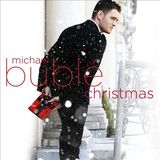 Christmas (LP) by Michael Buble