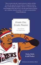 Erratic Fire, Erratic Passion by Jeff Parker