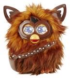 Star Wars - Furbacca - Chewbacca Furby