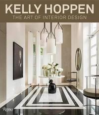 Kelly Hoppen by Kelly Hoppen