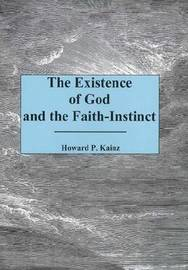 a comparison of the writings by douglass and stowe on the existence of god When his aunt louisa asked him in his last weeks if he had made his peace with god,  and in comparison with which our  the writings of henry david thoreau at.