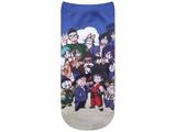 Dragon Ball: All Stars Socks