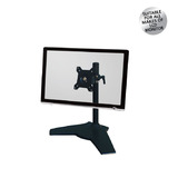 Aavara TS011 LCD Stand with Height Adjust, Tilt, Swivel and Rotation