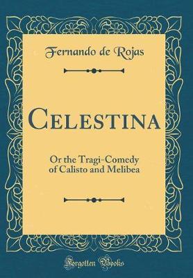Celestina by Fernando De Rojas image