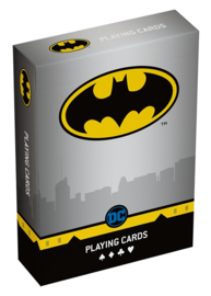 DC Comics: Batman - Playing Card Set image