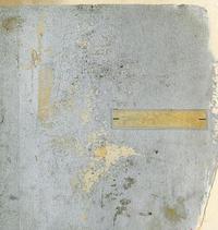 Journal 1 by Barron Storey