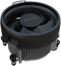 AMD Wraith SPIRE CPU Cooler