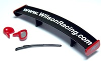 Scalextric Accessory Pack for Dodge Viper 1/32 Slot Car