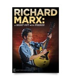 Front Row Center Presents Richard Marx Live on DVD