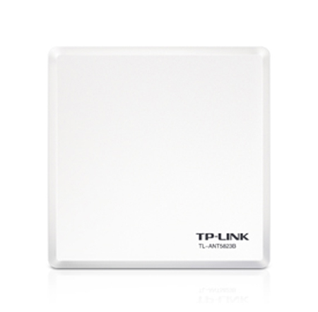 TP-Link 5GHz 23dBi Outdoor Panel Antenna