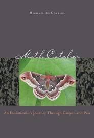 Moth Catcher image