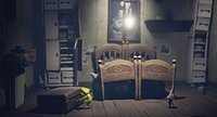 Little Nightmares Day One Edition for Xbox One image