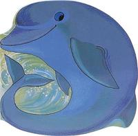Pocket Dolphin image