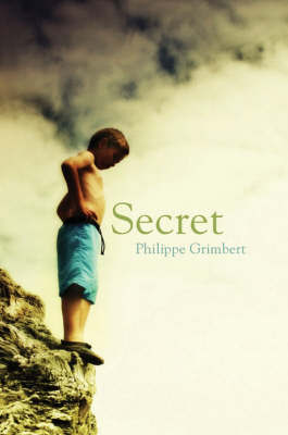 Secret by Philippe Grimbert image