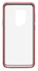 LifeProof: Slam Case for Samsung GS9 - Cherry Grey