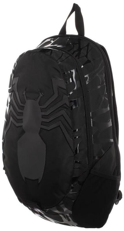 Marvel: Venom Suit-up - Sporty Backpack