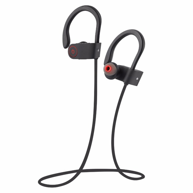 Ape Basics Bluetooth Sports Headphone