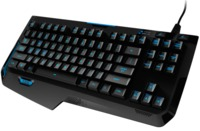 Logitech G310 Compact Mechanical Keyboard for  image