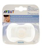 Avent Nipple Protectors - Standard (2pk)