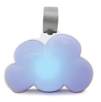 Dream Cloud - Lullaby Night Light with Sound