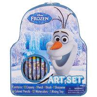 Disney Frozen Small Character Art Case