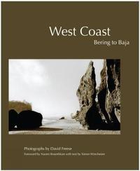 West Coast by David Freese