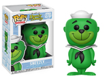 Hanna-Barbera - Sneezly Pop! Vinyl Figure