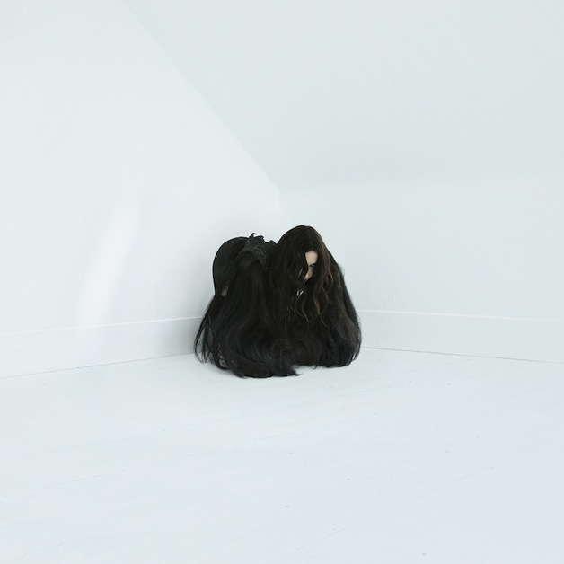 Hiss Spun by Chelsea Wolfe