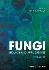 Fungi image