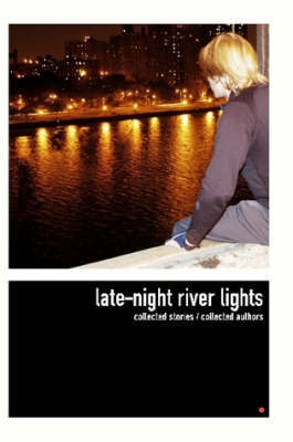 Late-night River Lights by Collected Authors image