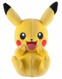 "Pokémon: 8"" Pikachu - Basic Plush"