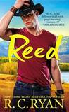 Reed by R C Ryan