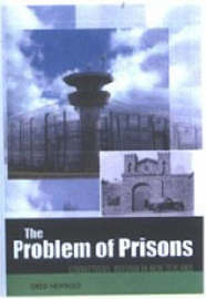 The Problem of Prisons by Greg Newbold