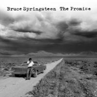 The Promise: Darkness On The Edge Of Town Story (2CD Digipak) by Bruce Springsteen