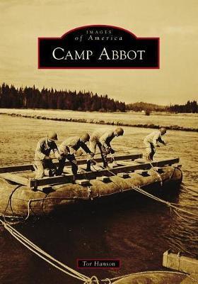 Camp Abott