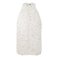 Woolbabe: Duvet Front Zip Sleep Bag - Midnight Stars (3-24 Months)