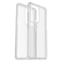 OtterBox Symmetry - Samsung Galaxy S21 Ultra - Clear