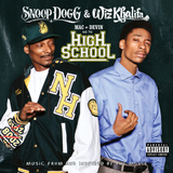 Mac & Devin Go To High School - Official Soundtrack by Snoop Dogg