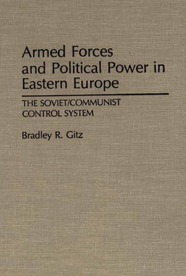 the collapse of successive regimes in central and eastern europe essay The relations between central and eastern europe and after the collapse of jergović in the opening essay to this issue of new eastern europe.
