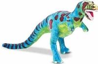 Melissa & Doug: T-Rex Giant Stuffed Animal Plush image