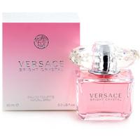 Versace - Bright Crystal Perfume (90ml EDT)