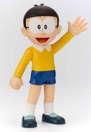 Doraemon: Nobita Nobi - Figuarts ZERO PVC Figure