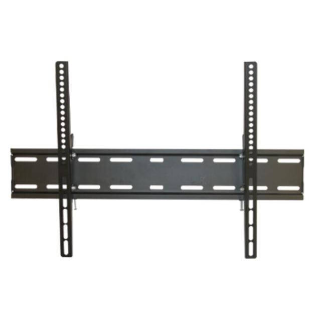 Xtreme: 37-70 Inch Ultra Slim Tiltable TV Bracket