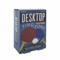 Desktop Ping Pong V2