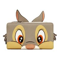 Loungefly: Bambi - Thumper Cosplay Wallet